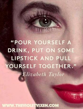 ElizabethTaylorQuote